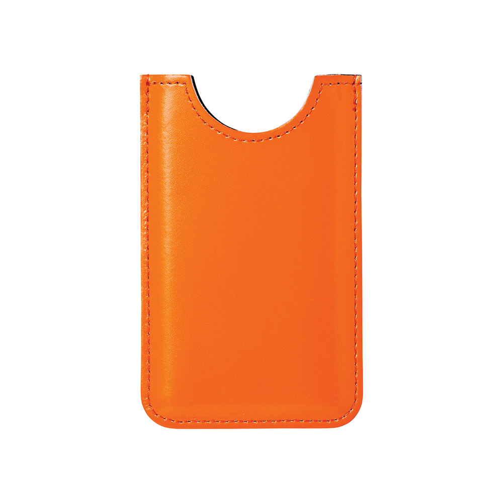 O&R Bibbo iPhone Fodral Orange