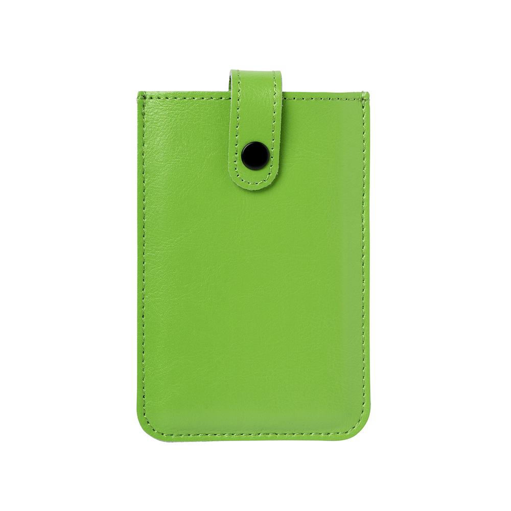 O&R Bibbi Smartphone Fodral Grön