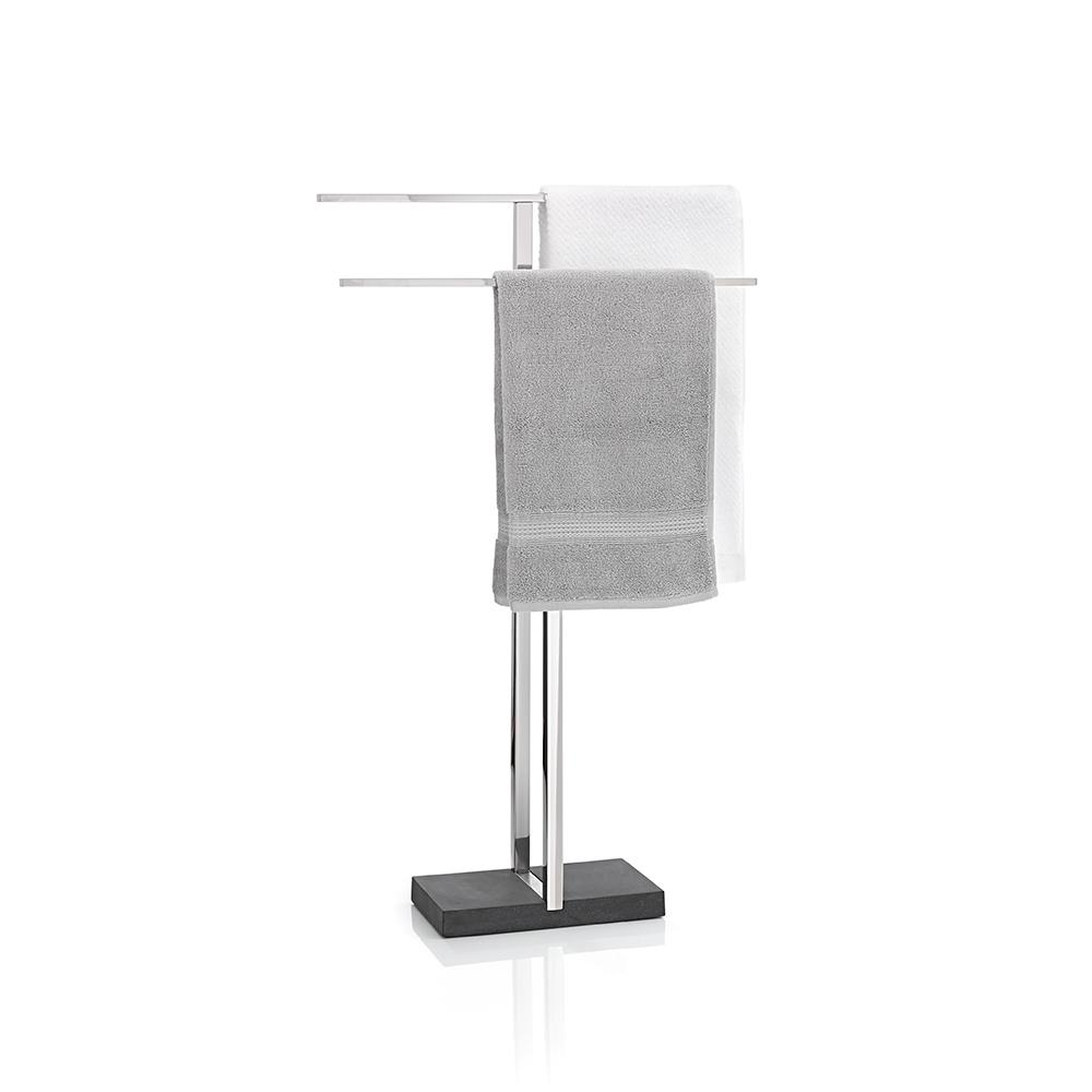 Handdukshållare badrum ~ xellen.com