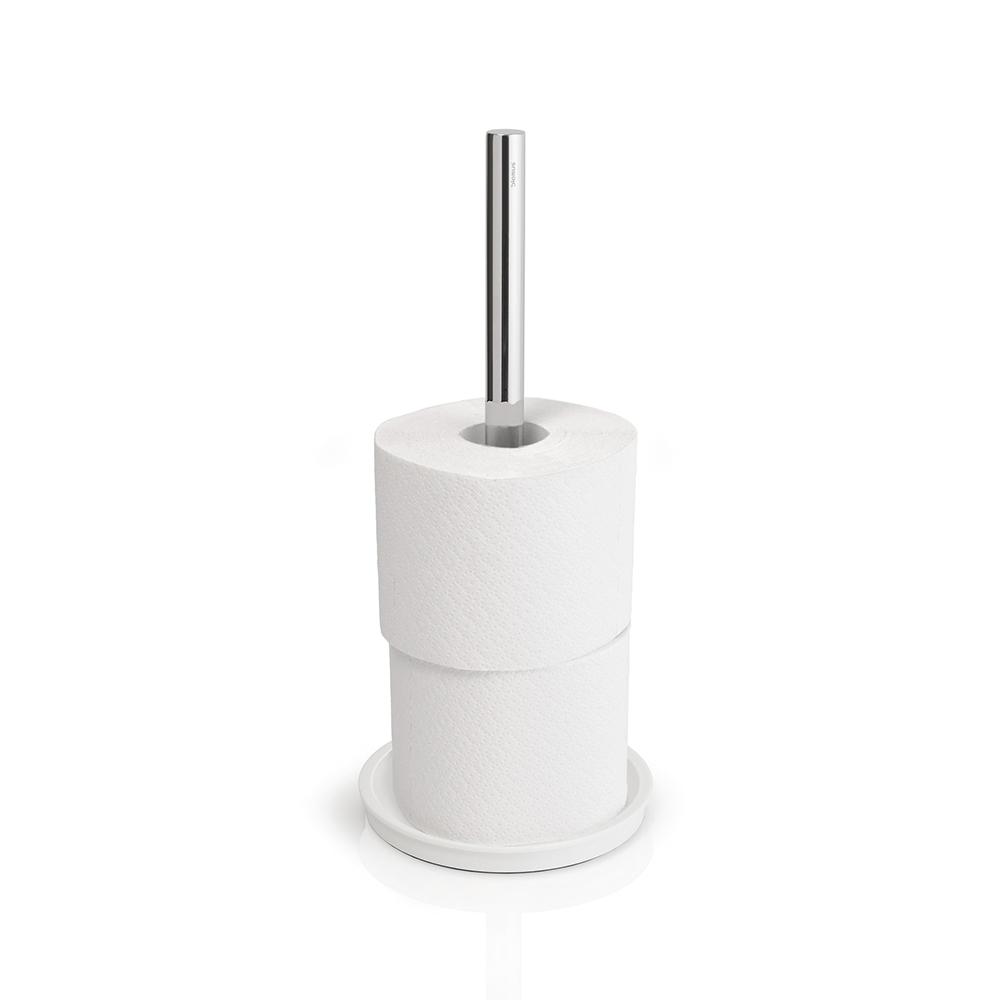 Papperskorg till badrum ~ xellen.com