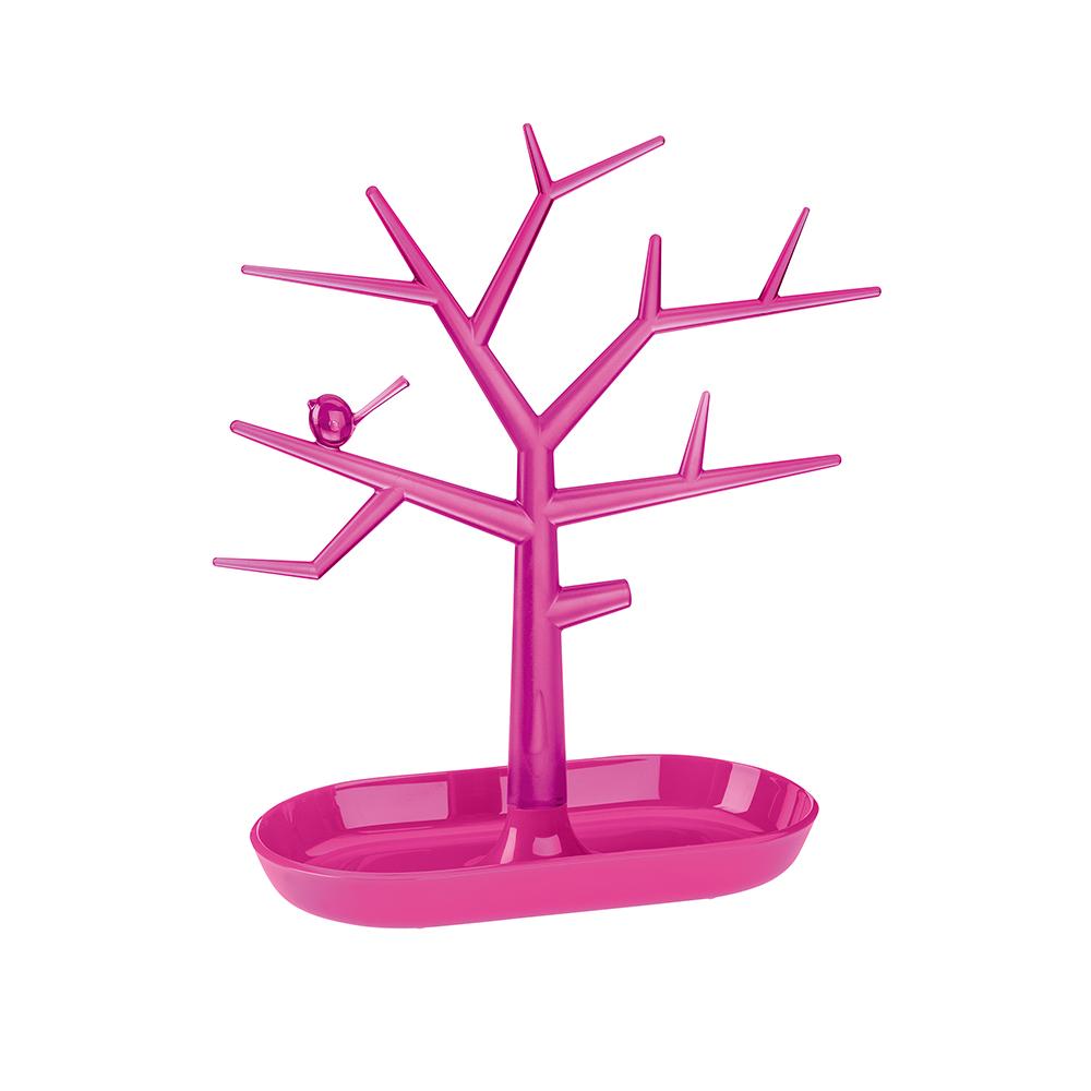 Pi:p Smyckesträd M Rosa