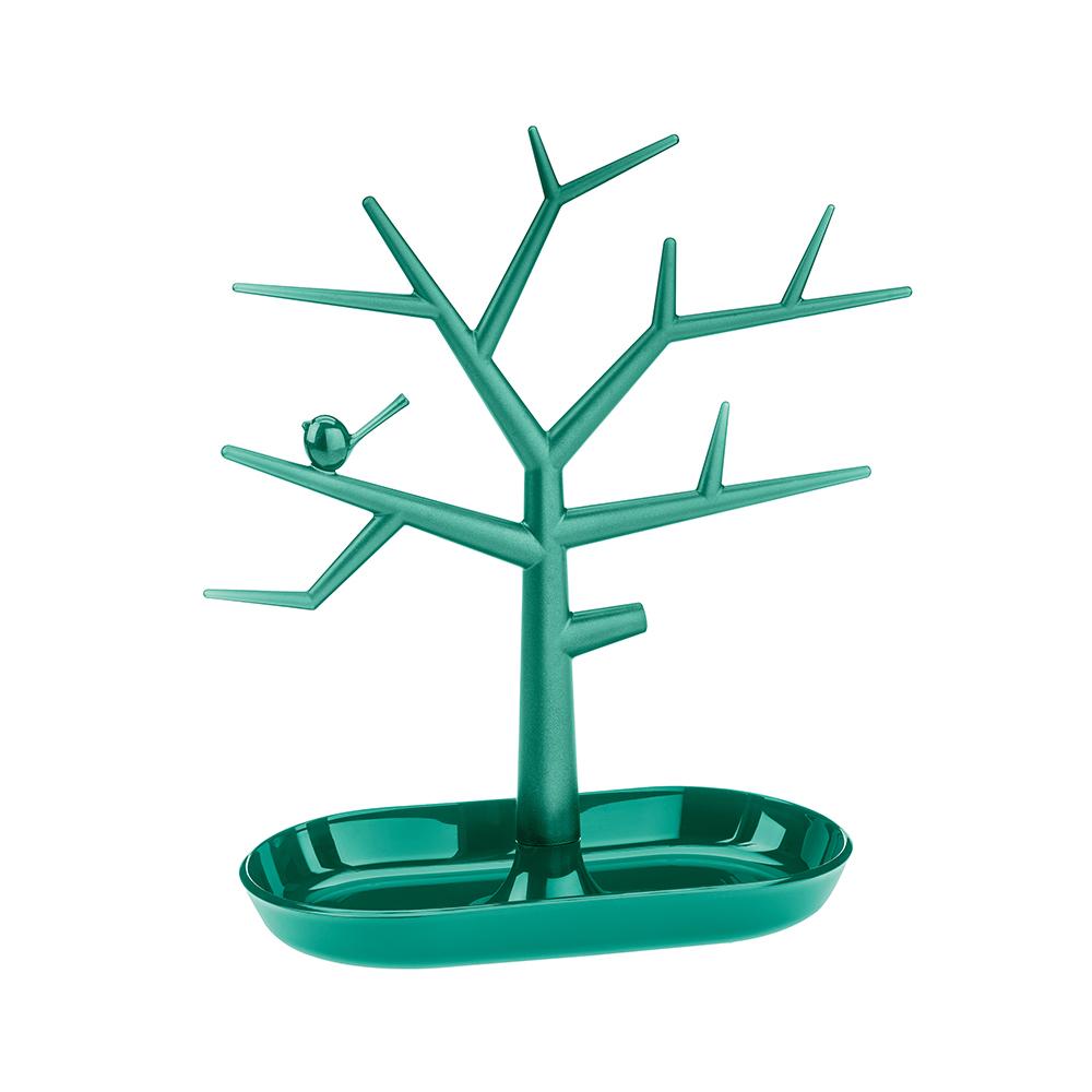 Pi:p Smyckesträd M Pine