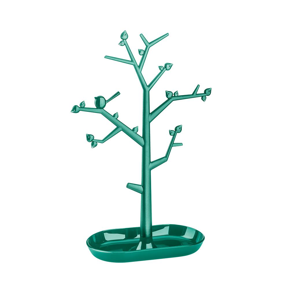Pi:p Smyckesträd L Pine