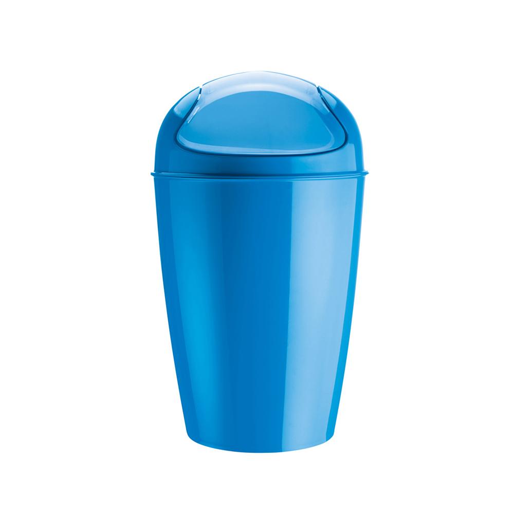 Del XL Papperskorg, Blå