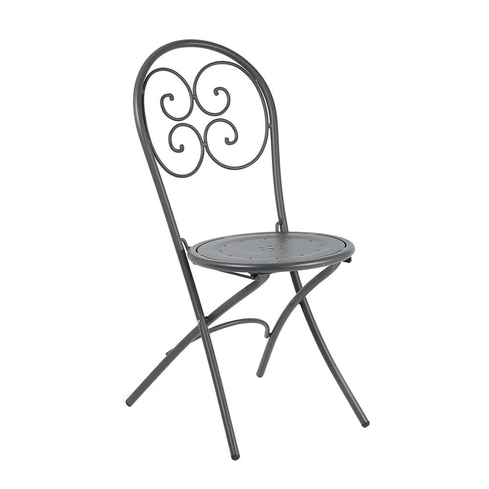 fällstol ek ~ inspirerande bilder på stolar
