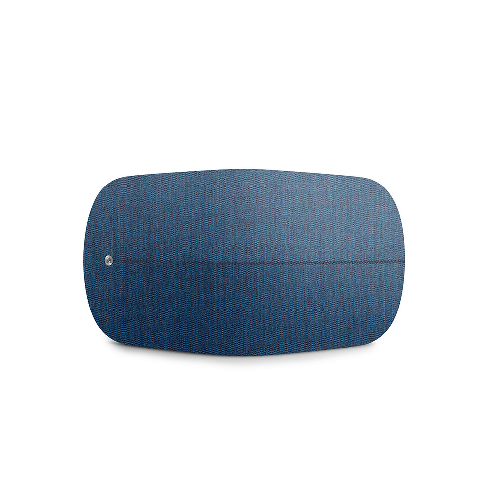 BeoPlay A6 Högtalarskydd Dusty Blue