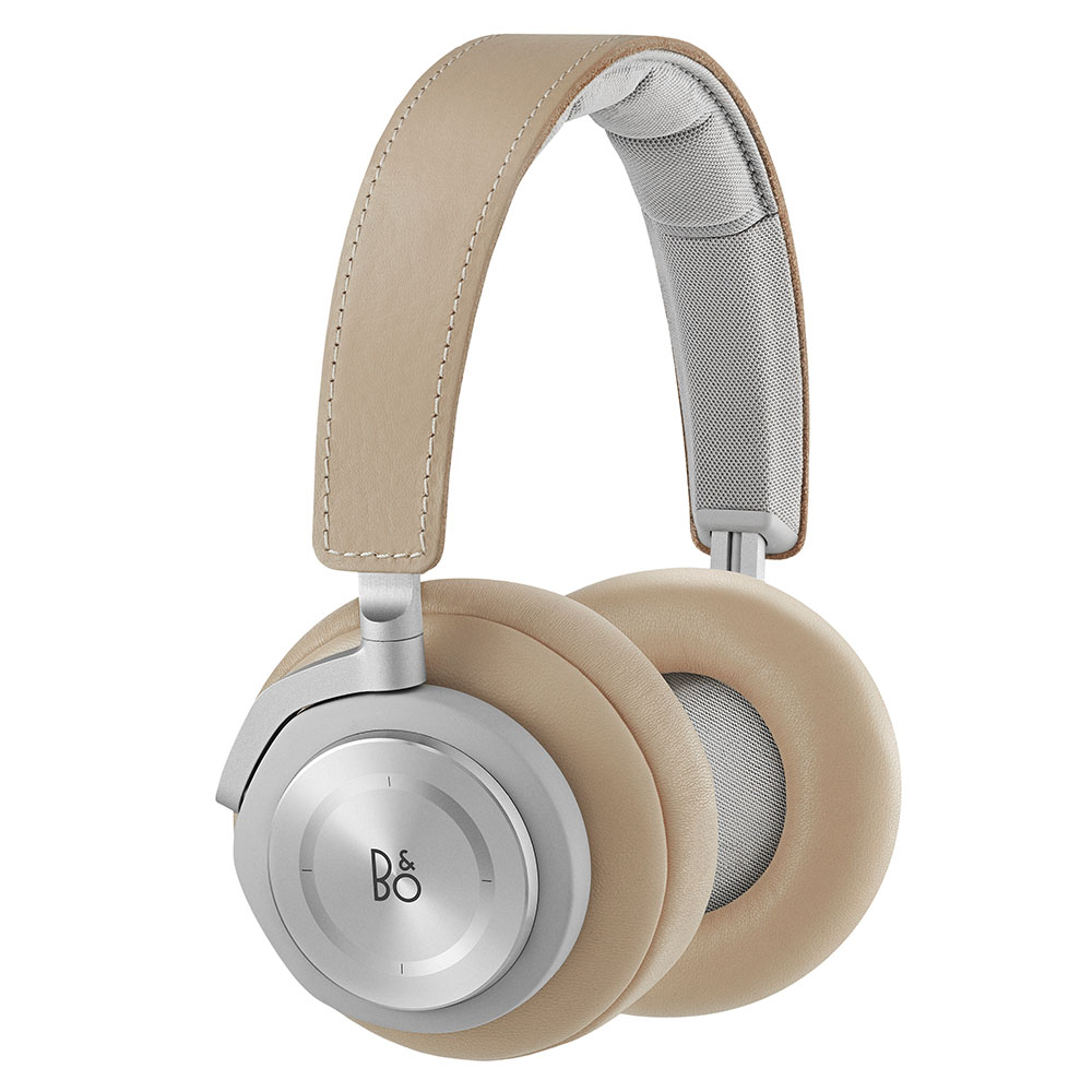 BeoPlay H7 Hörlurar Natural