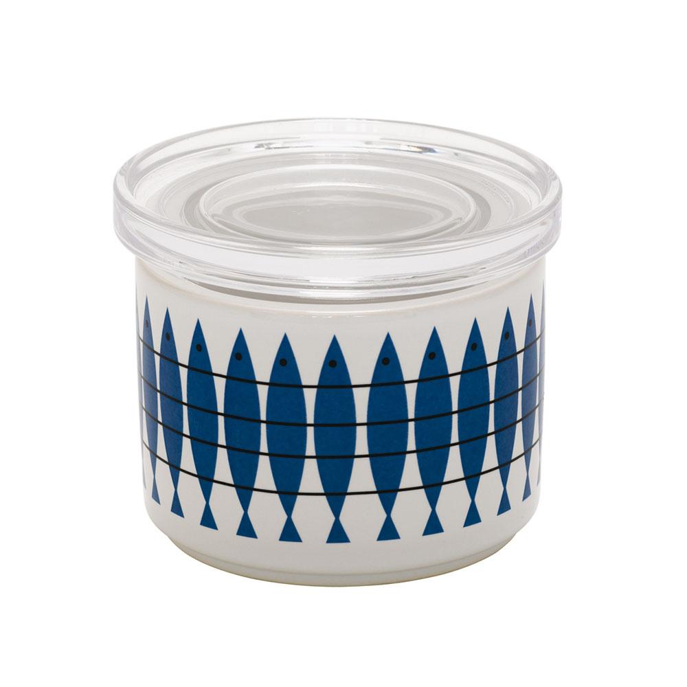 Bordslampa Koket : Lite hjolp med koket!  Diskutera Inredningshjolp po StyleRoom