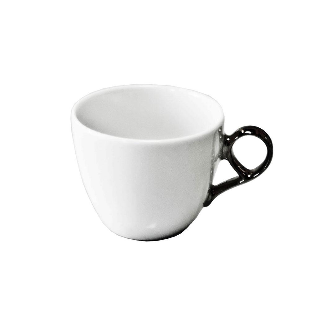 Lerk Kaffekop 18cl