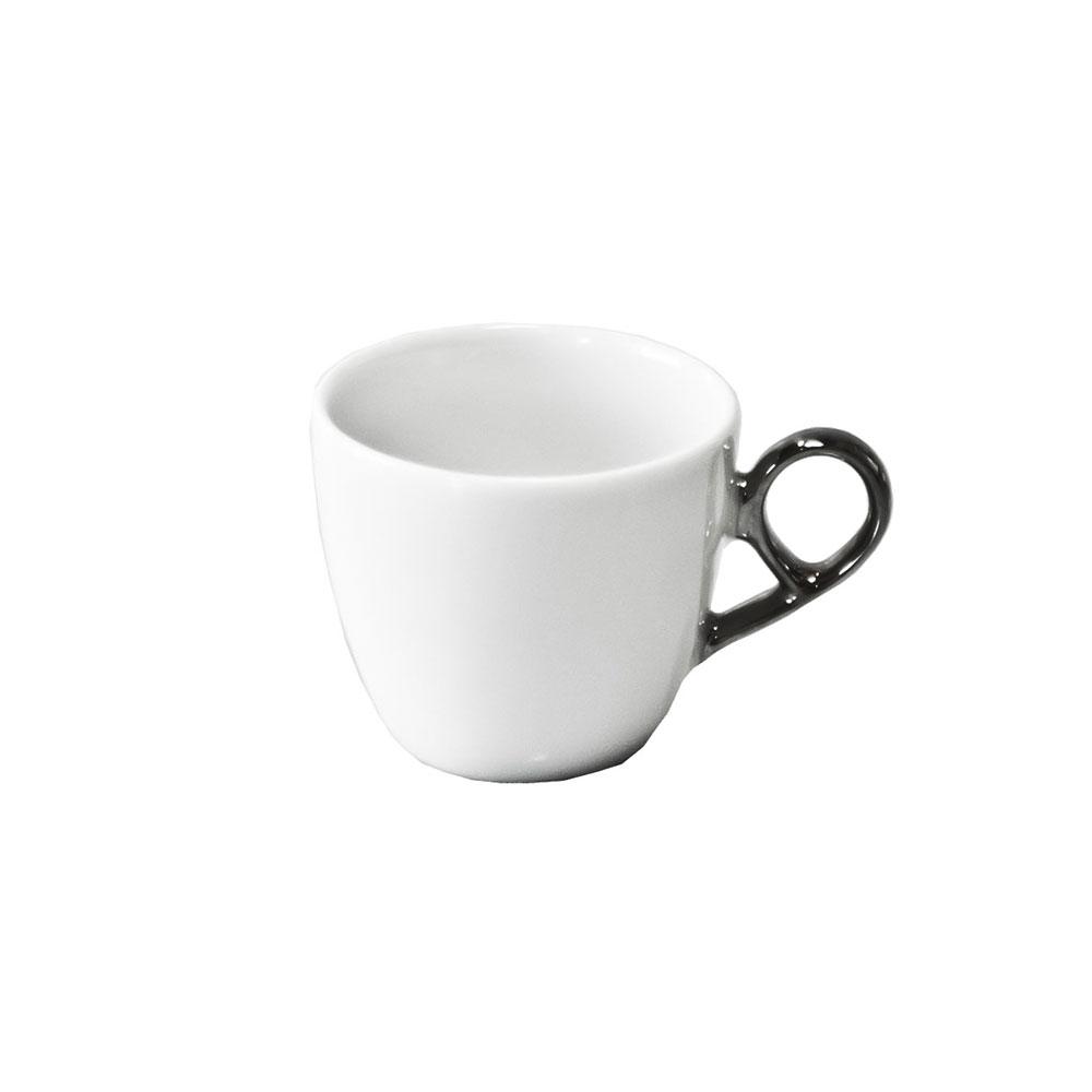 Lerk Espressokopp 12cl