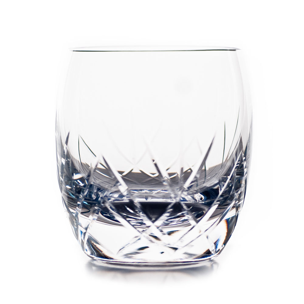 Alba Antique Whiskyglas
