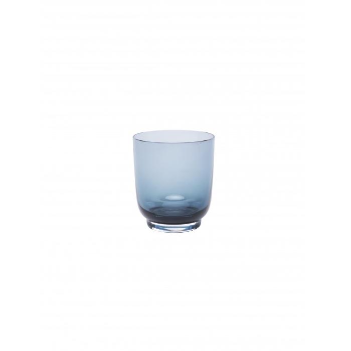 Plint Glas 24 cl Petrol
