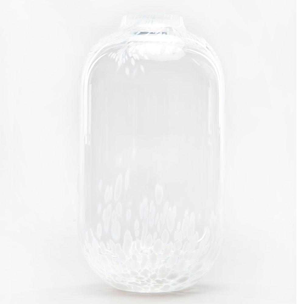 Winter Vas