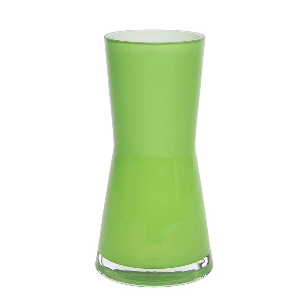 Vega Vas Grön