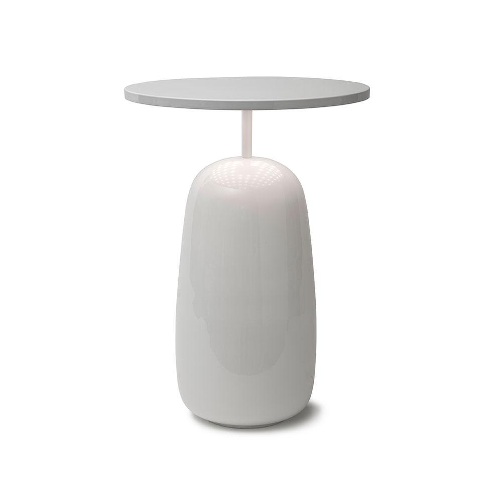Bordslampa – Sida 2 – Home&Design