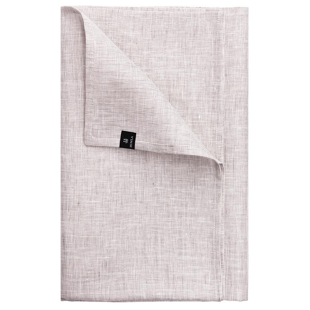 Maya Servett 45x45cm 2-pack Linen