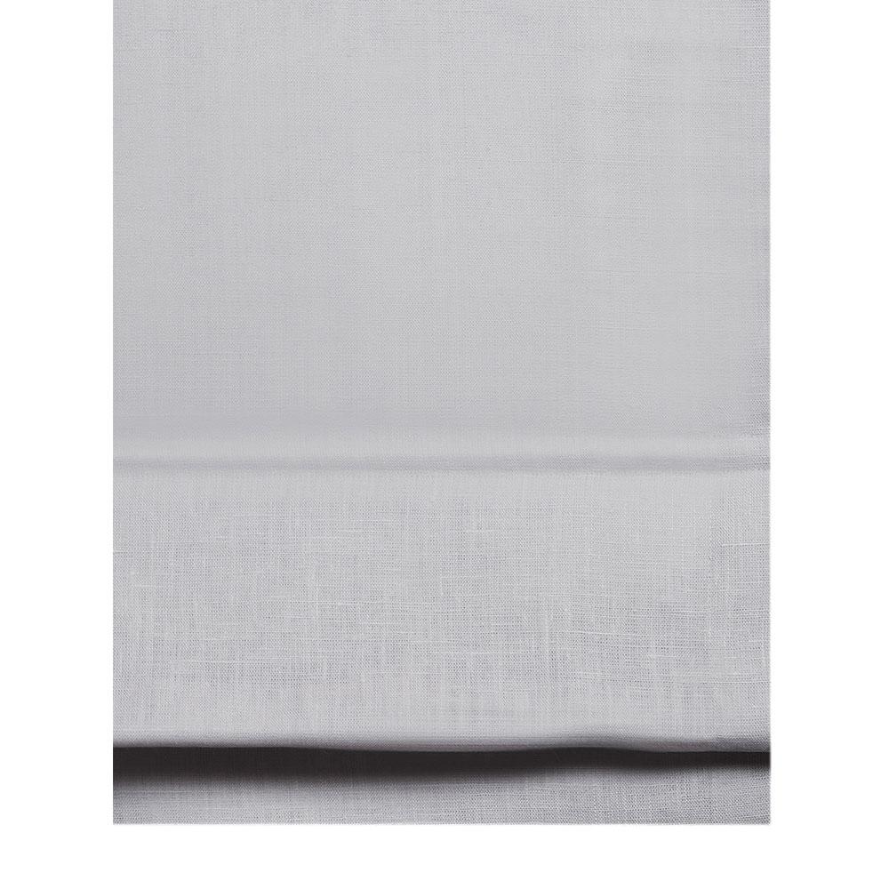 Maya Hissgardin 100x180cm Pearl