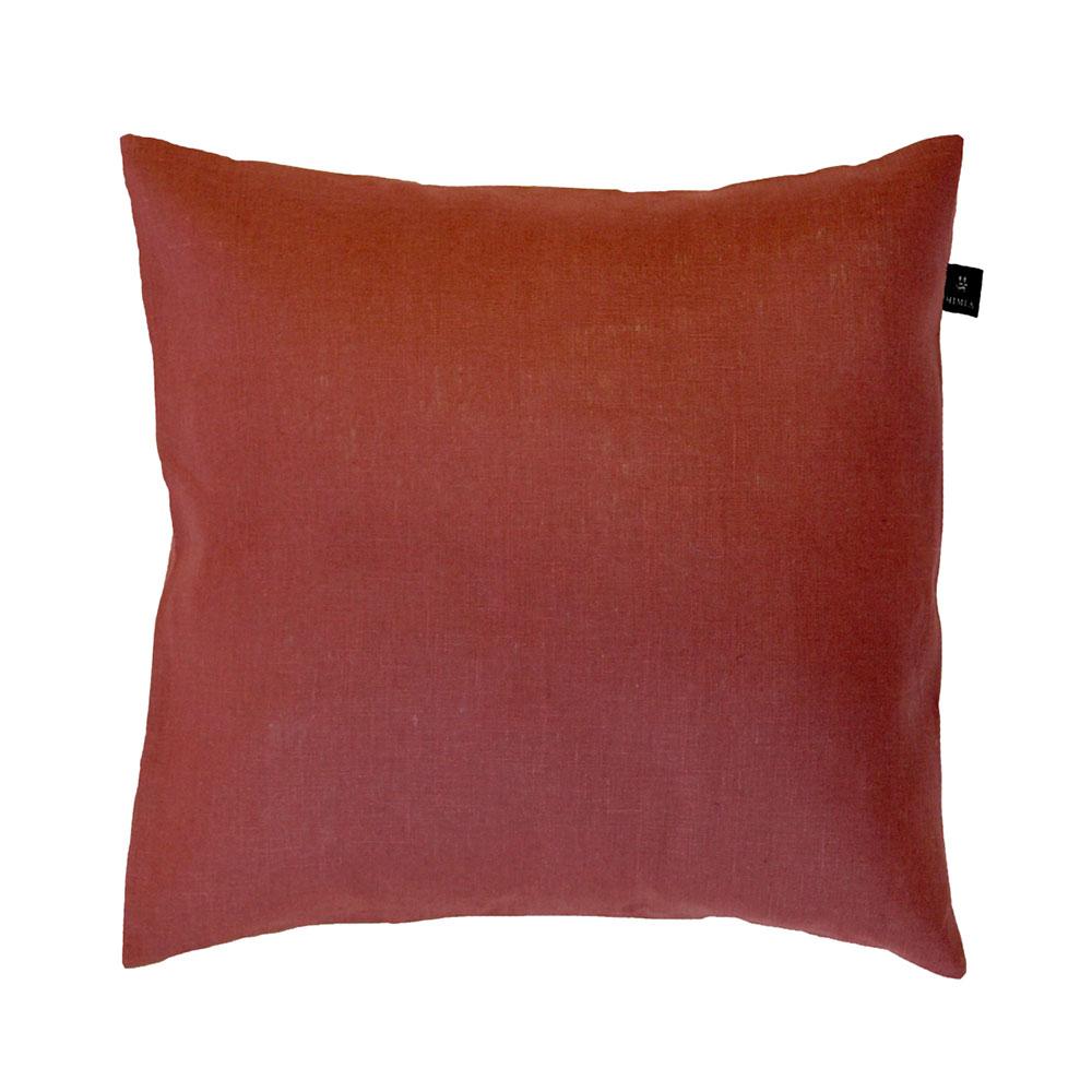 Maya Kudde 50x50cm Spice