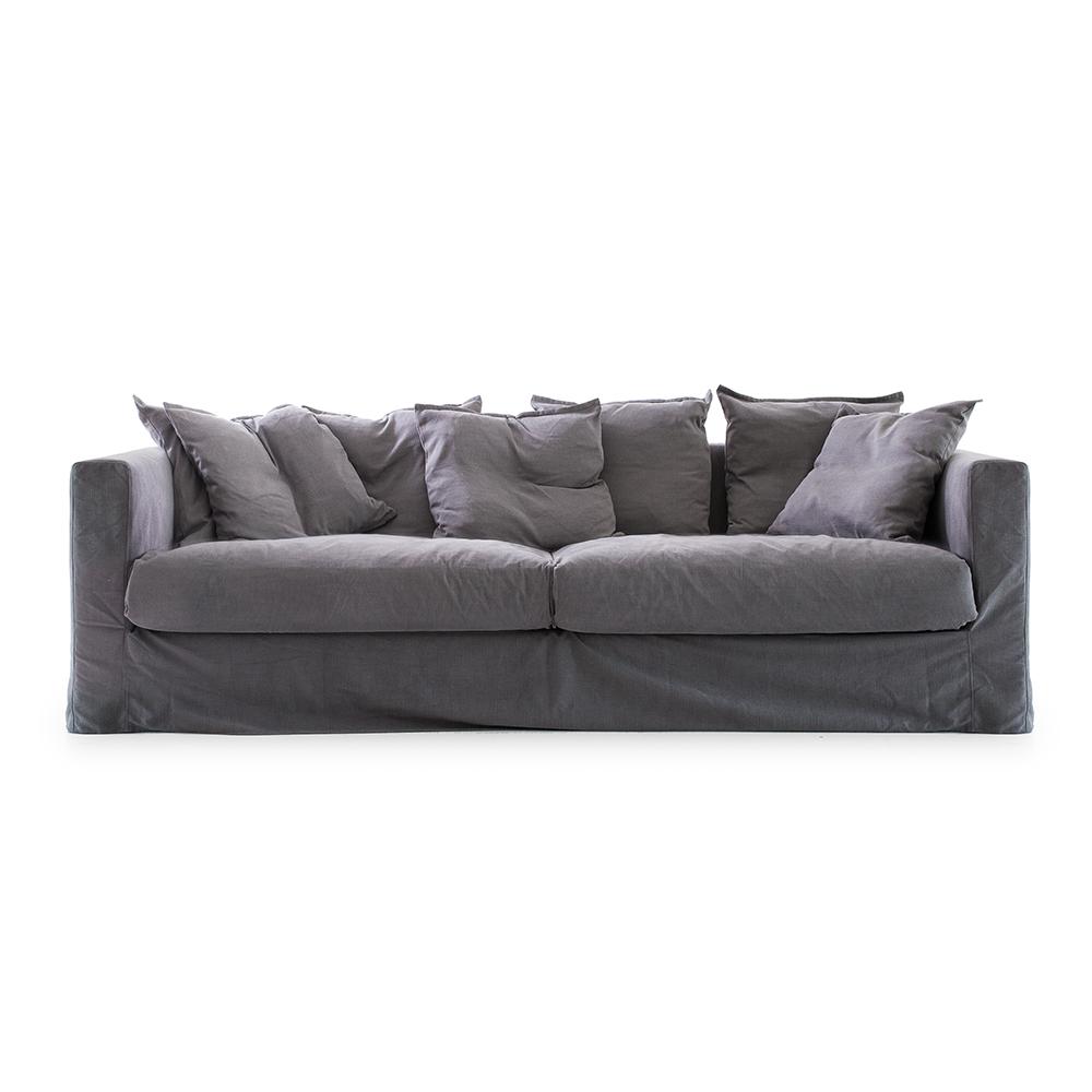 LE GRAND AIR Soffa Grå