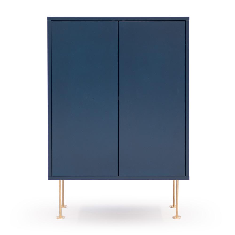 vogue sk p 64 m rkbl decotique decotique. Black Bedroom Furniture Sets. Home Design Ideas