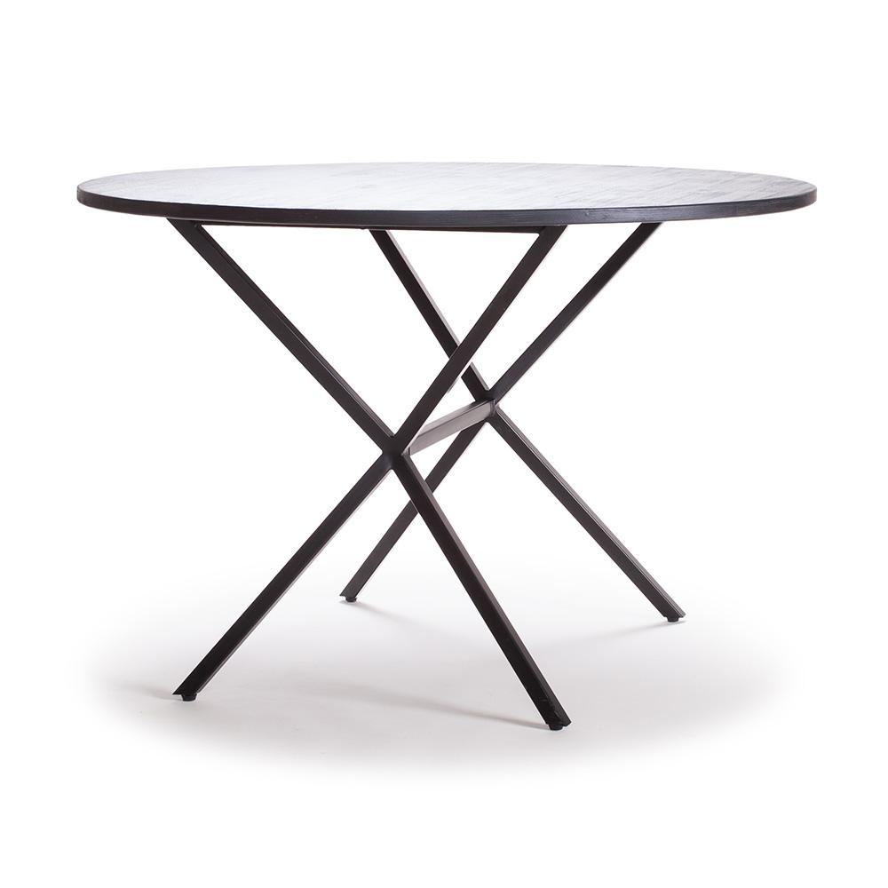 Produkter för svart matbord
