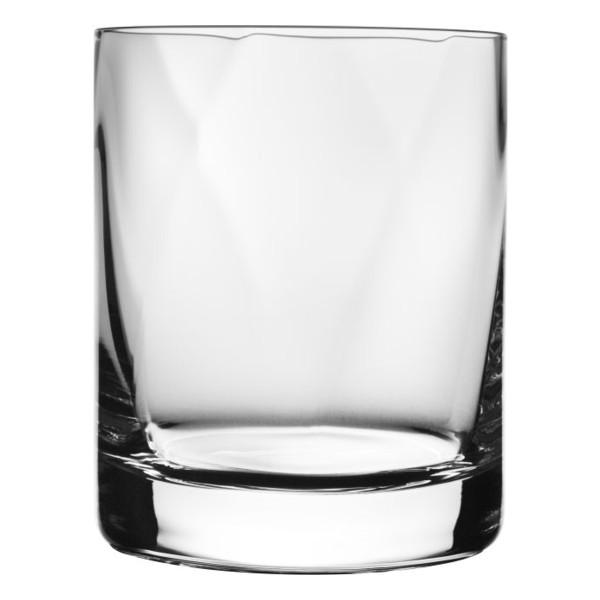 Kosta Boda Chateau Whiskeyglas 20 cl