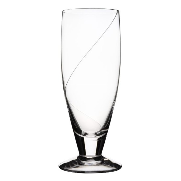 Line Ölglas 30cl
