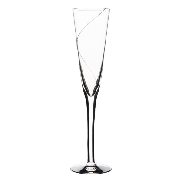 Line Champagneglas 18cl