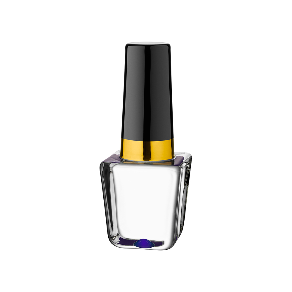 Make Up Nagellack Mini Amethyst