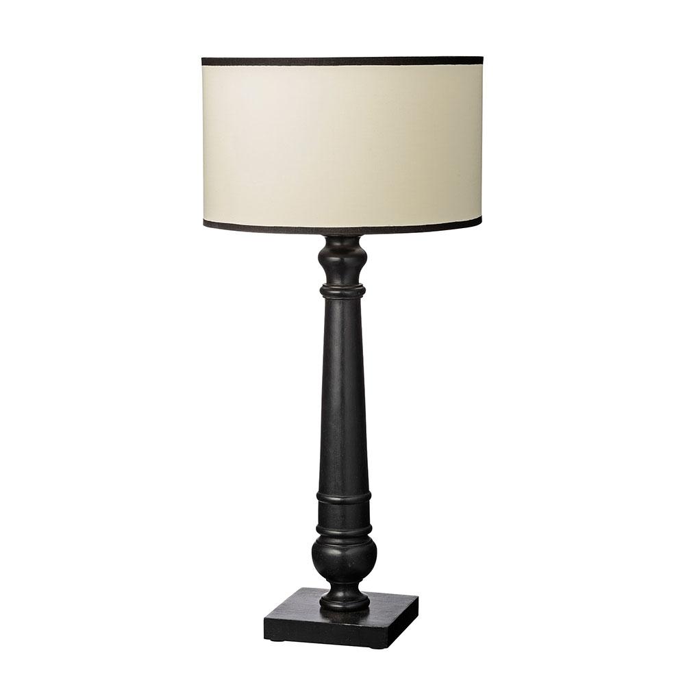 Forrest Bordslampa E27 W40