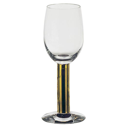 Nobel Rödvinsglas 20 cl