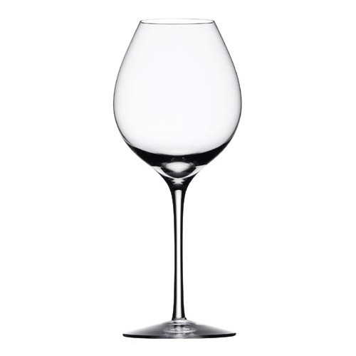 Difference Fruit Vitinsglas 44 cl
