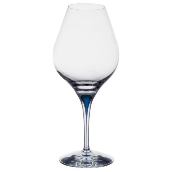 Intermezzo Blå Aroma Vinprovarglas 60 cl