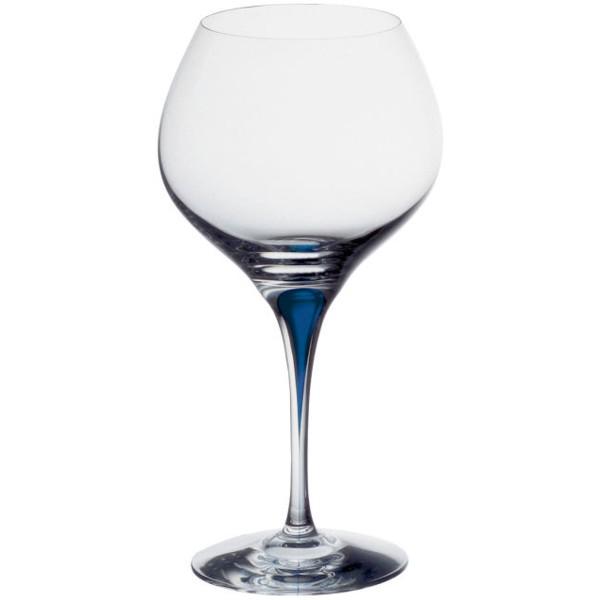 Intermezzo Blå Bouquet Vinprovarglas 60 cl
