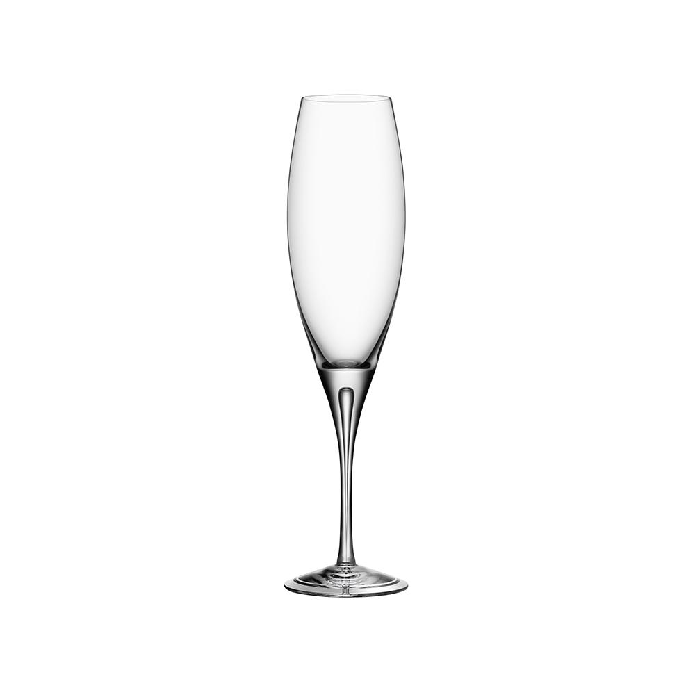 Intermezzo Air Champagneglas Limiterad