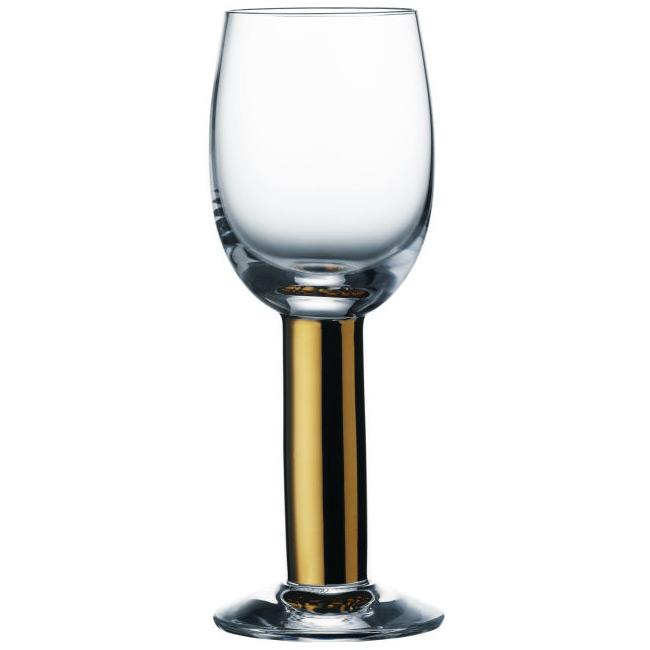 Nobel Sherryglas 10 cl