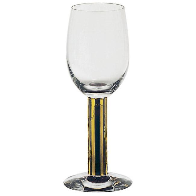 Nobel Ölglas 37 cl