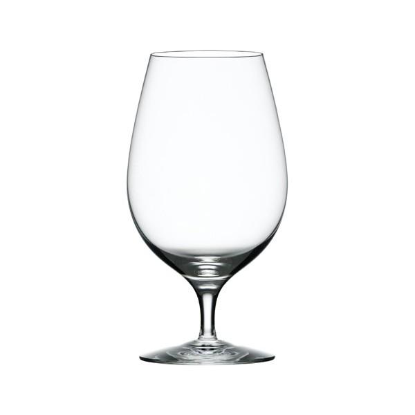Merlot Ice/Beverage