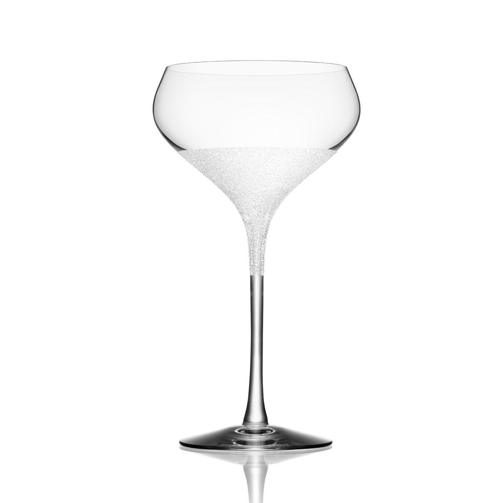 Divine Champagneskål 20 cl