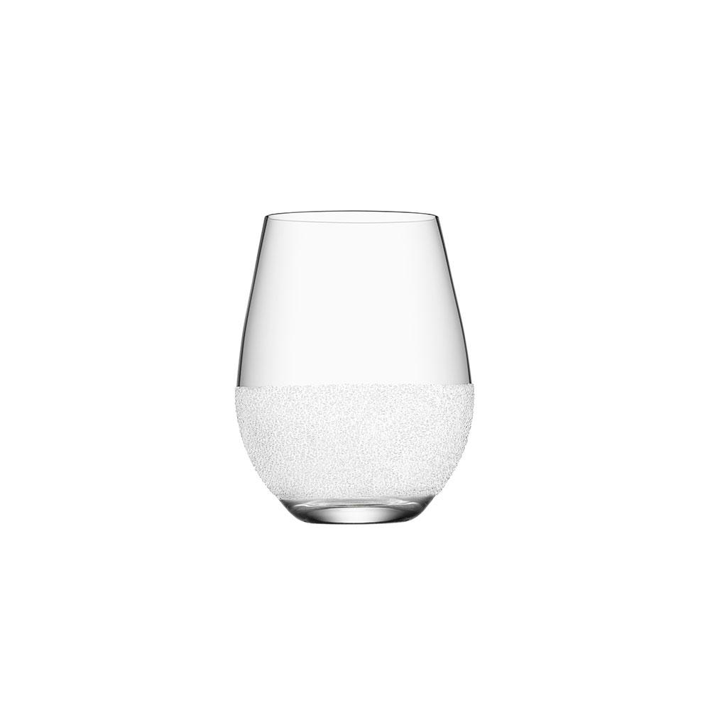 Divine Vattenglas 32cl