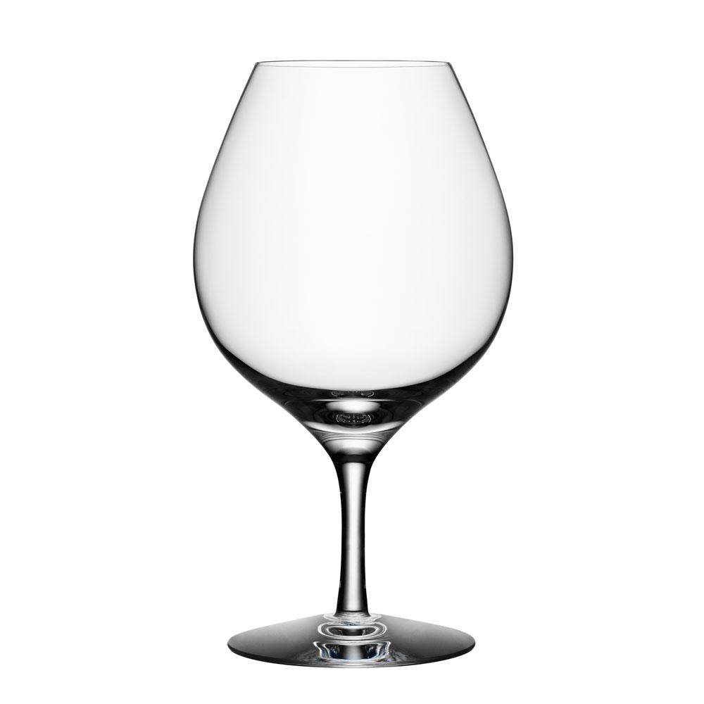 Difference Ölglas Porter 33 cl