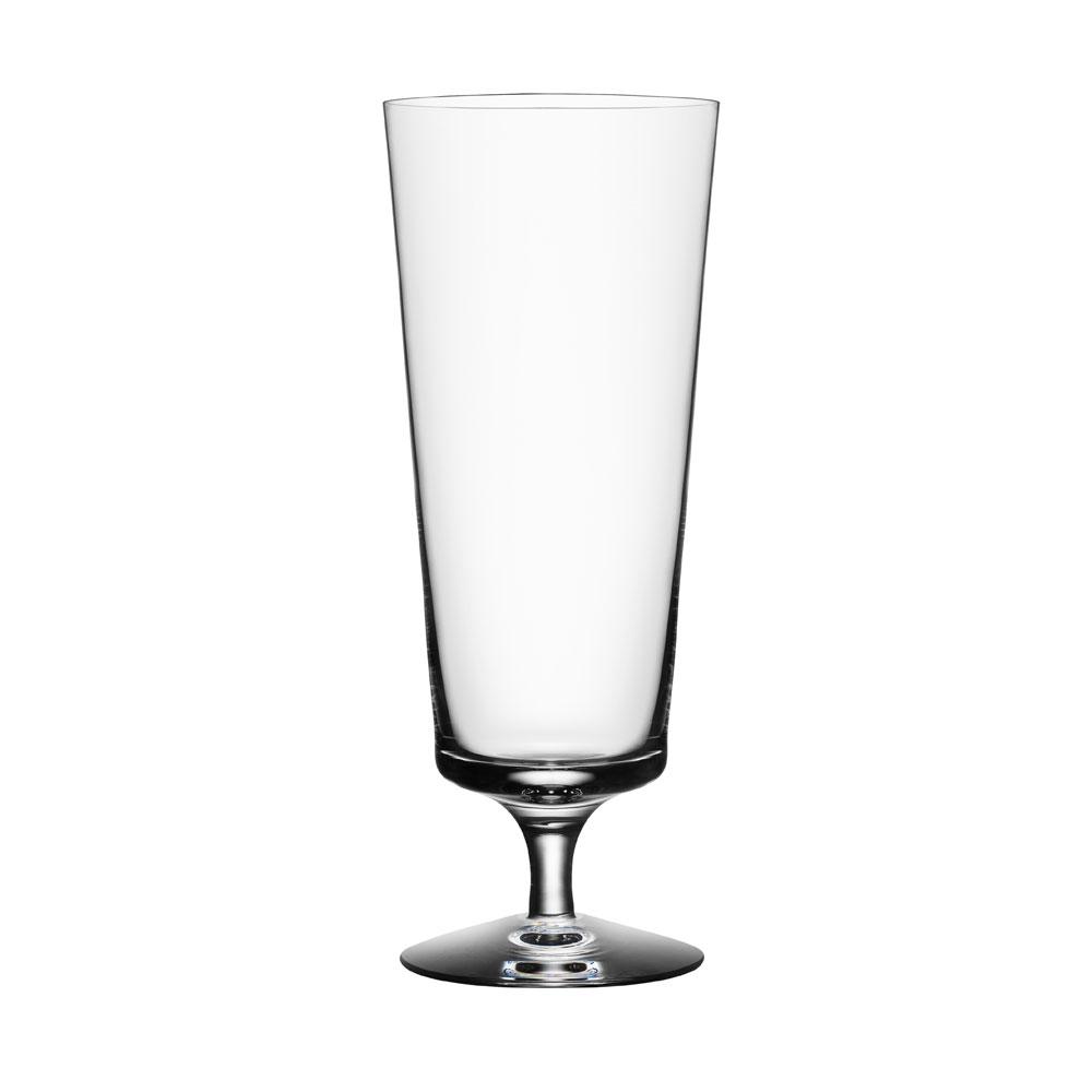 Difference Ölglas Ale 33 cl