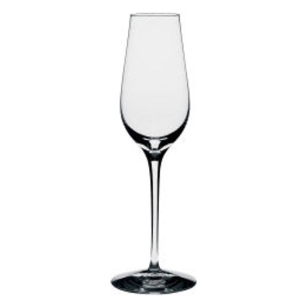 Difference Champagneglas Clear Spirits 20 cl