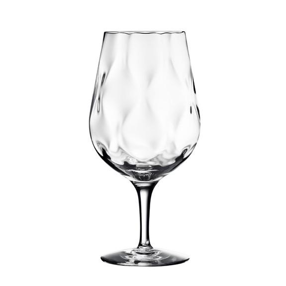 Dizzy Diamond Vattenglas 68 cl