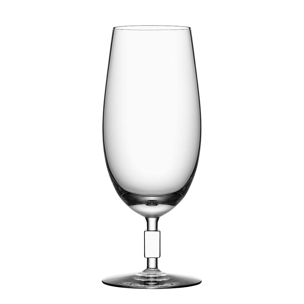 Unique Ölglas 46 cl