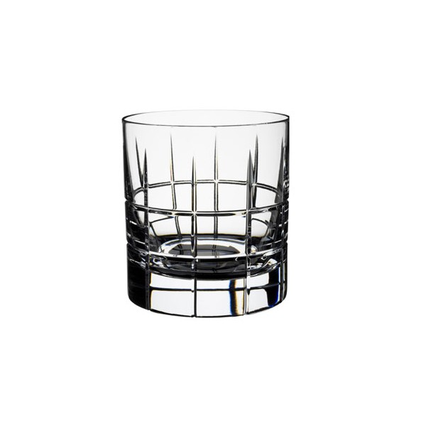 Orrefors Street Whiskeyglas OF 25 cl
