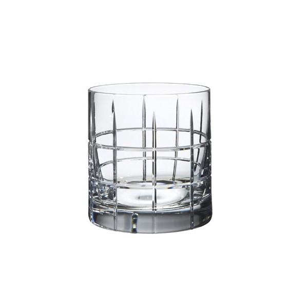 Orrefors Street Whiskeyglas DOF 36 cl