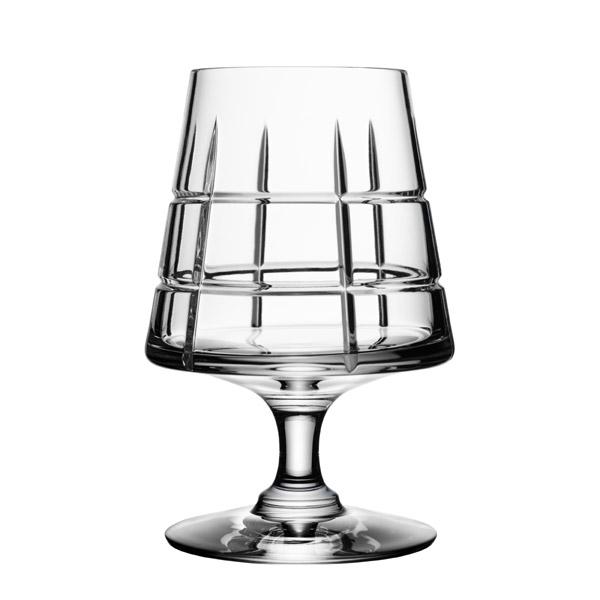 Street Cognacglas 15 cl