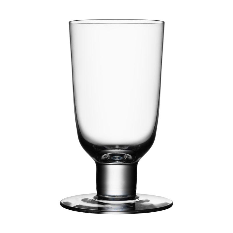 YouWe Ölglas 30 cl 2-Pack