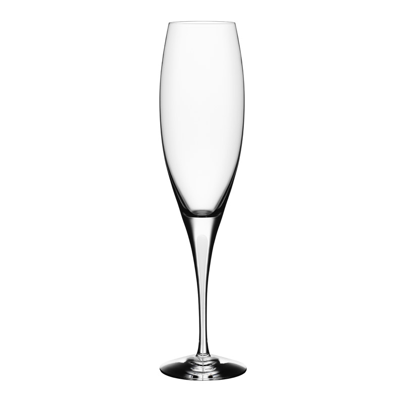 Intermezzo Satin Champagneglas 20 cl